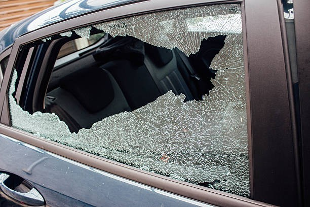 Windshield Repair El Paso - Car window repair